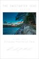 George Lake Kilarney Provincial Park
