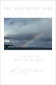 Storm, Sun and Rainbow, Mackinac Bridge