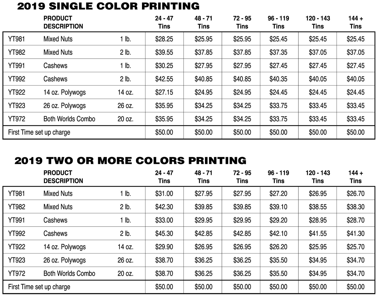 pricing-grid19.jpg