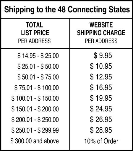 shipping-grid-2020.jpg