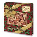 Mixed Nuts Gift Box 10oz