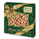 Cashews Gift Box 10oz