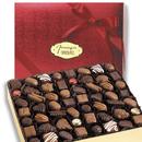 Assorted Chocolates 4lb
