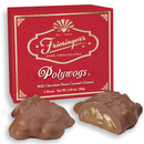 Polywogs ® 4pc Box
