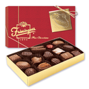 Assorted Chocolates 8oz
