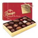 Assorted Chocolates 8oz