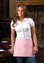 Best Selling Waist Apron