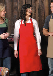Butcher Apron-Xtra Long