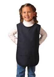 Cobbler Children's Apron