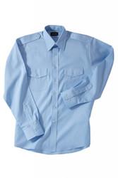 Men's Navigator Shirt