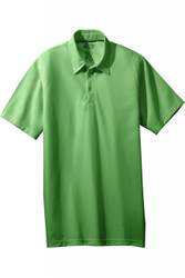 ECOTEC100 SS Men's Polo Shirt