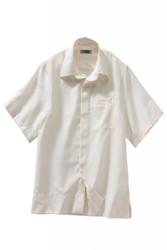 Batiste Camp Shirt