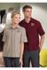 Batiste Fabric Housekeeping Shirt