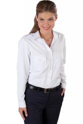 Women's Navigator Shirt
