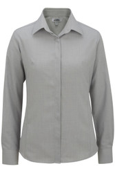 Platinum Blouse 901