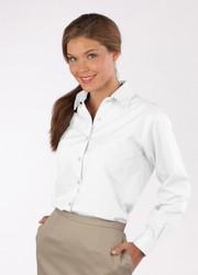 White Shirt 4095975-000