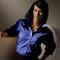 French Blue Shirt 4095975-061