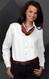 White Dress Shirt 4095077-000