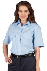 Women's SS Navigator Shirt