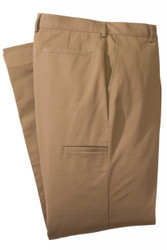 Men's Pocket Utility Chino Pants