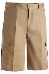 Ultimate cargo shorts