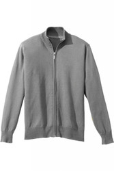 Women's Full Zip Cardigan