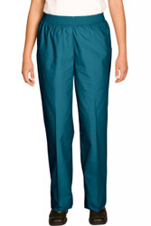 Women's Petite Housekeeping Pant 4098886