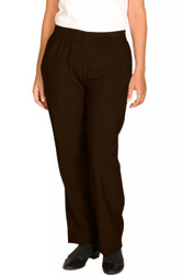Women's Housekeeping Pant 4098888