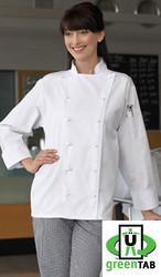 Women's Chef Pant