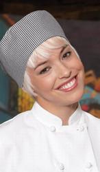 Unisex Chef Beanie