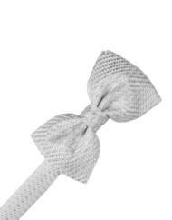 Venetian Bow Tie