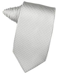 Venetian Long Tie (Self-Tie)