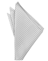 Venetian Pocket Square