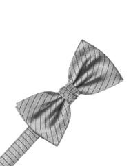 Palermo Bow Tie (Pre-Tied)