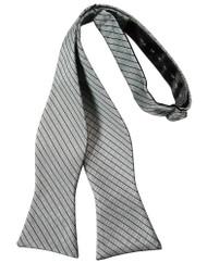 Palermo Bow Tie (Self-Tie)