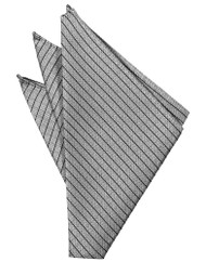 Palermo Pocket Square