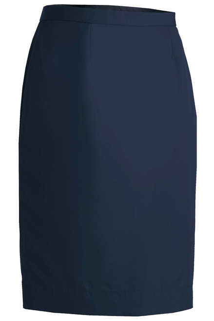 Classic Women's Skirt in a Soft Easy Care Fabric