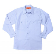 Male Work Shirt