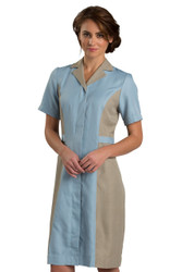 Premier Housekeeping Dress 4099891L-111
