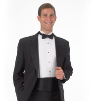 Best Value Tuxedo Jacket