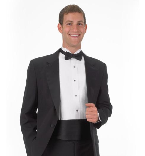 Best Value Tuxedo Jacket