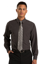 Men's Batiste Shirt