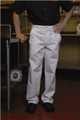 Men's Cook Pants