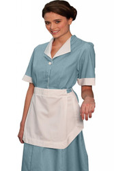 Housekeeping Apron 4099045