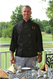 Best Value Black Chef Coat