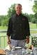 Best Value Black Chef Coat