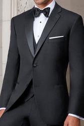Classic Slim Fit Tuxedo
