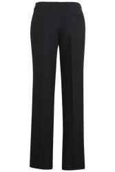 Black Synergy Pants