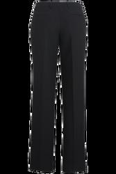 Black Synergy Pants