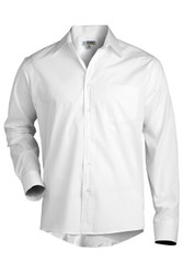 Best Value Dress Shirt